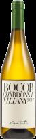 Bocor Chardonnay 2017, 0,75 l - Tamás Günzer