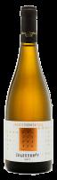 Chardonnay 2018, MZV, suché, 0,75 l - vinařství Pavel Skrášek