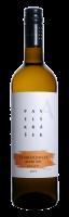 Chardonnay 2019, pozdní sběr, polosuché, 0,75 l - vinařství Pavel Skrášek