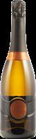 Grande Cuvée Extra Dry, 0,75 l - Bellussi