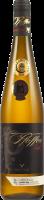 Hibernal 2017, pozdní sběr, polosladké, 0,75 l - vinařství Pfeffer