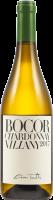 Maďarská vína