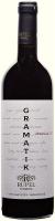 Melnik 55 Gramatik - Rupel, 2015, suché víno, 0,75 l