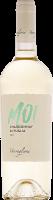 MOI - Chardonnay di Puglia IGP, 2018, 0,75 l - Varvaglione