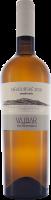 Neuburské - Terroir Pálava, 2018, pozdní sběr, suché, 0,75 l - vinařství Vajbar