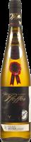 Pálava 2017 výběr z hroznů, polosladké, 0,75 l - vinařství Pfeffer