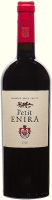 Petit Enira 2016 - Bessa Valley, suché víno, 0,75 l