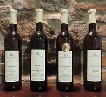 Představujeme vinařství Výmola - 1914494 -