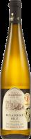 Rulandské bílé, 2018,  MZ, 0,75 l - vinařství Lednice Annovino