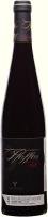Rulandské modré 2016, barrique, suché, 0,75 l - vinařství Pfeffer