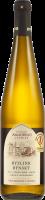 Ryzlink rýnský, 2017, pozdní sběr, suché, 0,75 l - vinařství Lednice Annovino