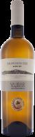 Sauvignon - Terroir Pálava, 2018, pozdní sběr, suché, 0,75 l - vinařství Vajbar