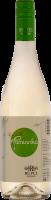 Tamianka 2018 - Rupel, suché víno, 0,75 l