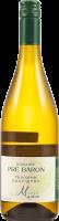 Touraine Sauvignon 2018 AOC, 0,75 l - Domaine du Pre Baron