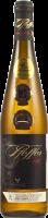 Tramín červený 2017, výběr z hroznů, polosladké, 0,75 l - vinařství Pfeffer